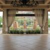 Firesky Resort in Scottsdale AZ
