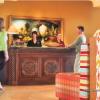 Four Seasons Resort at Troon North