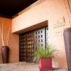 Millennium Resort and Villas Scottsdale