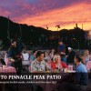 """Westoberfest"" at Pinnacle Peak Patio"