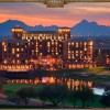 The Westin Kierland Resort & Spa in Scottsdale Arizona