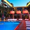 W Hotel Scottsdale, Arizona