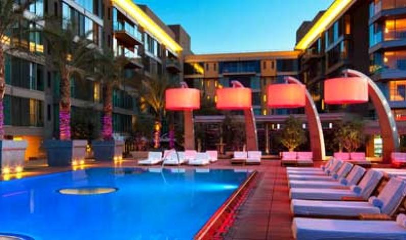 Hotels Near  W Camelback Rd Phoenix Az