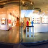 """Calvin Charles Gallery Hosts """"The Start of Our Season"""" Event!"""