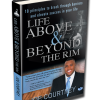 Valley NBA Champion and Author Joe Courtney Launches Hard Cover Book
