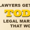 Law Firm Marketing Specialist gives Marketing Strategies for Law Firms
