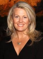 Sarah-Mclean-McLean-Meditation-Institute