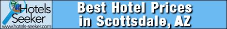 468x60-Best-ScottsdaleAz