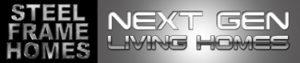 NewGen-Logo-375