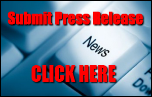 Submit-Press-Release-here