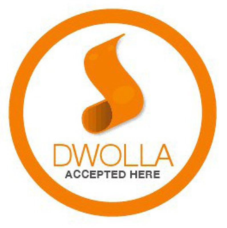 Dwolla Make your payment