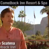 Camelback Inn Resort and Spa – Scottsdale, AZ