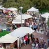 ArtFest of Scottsdale 2013