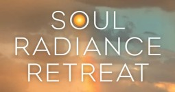 McLean Meditation Institute – Meditation Retreats Sedona AZ