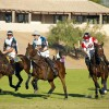 SCOTTSDALE POLO CHAMPIONSHIPS 2013 All-Star Match