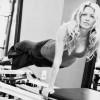 The Pilates Body Studio Grand Opening in Scottsdale