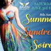 Raven's 8th Annual SUMMER SUNDRESS SOIREE