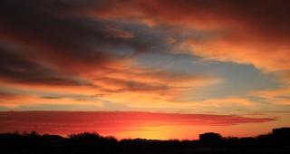 Scottsdale Arizona Weather