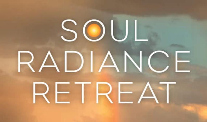 McLean Meditation Institute – Meditation Retreats Sedona AZ