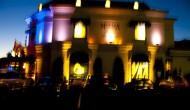 Molina VIP Party – Scottsdale Polo Championships
