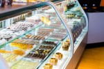 Chocolate Lovers Unite in time for Valentine's Day at Chocolade Van Brugge