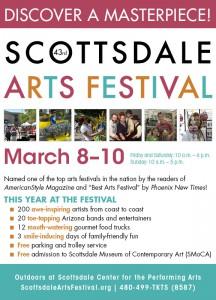 Scottsdale-Arts-Festival