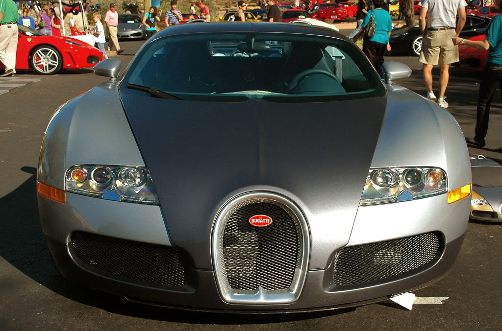 The Scottsdale Pavilions Car Show - Car show in scottsdale this weekend