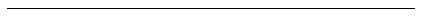 Line-Divider430
