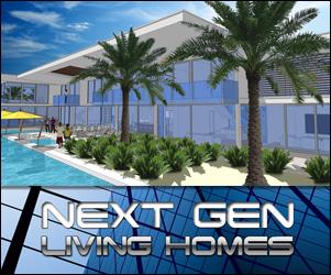Next Gen Banner