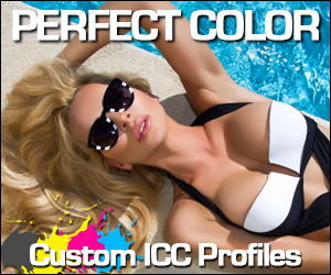 Perfect Color