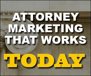 Attorney_Marketing2