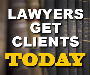 Attorney_Marketing1