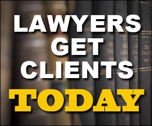 Attorney_Marketing1